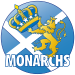 EdinburghMonarchs.png