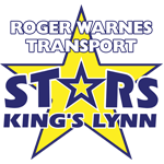 KingsLynnStars.png