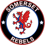 SomersetRebels.png