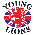 British-Youth-Championship.png