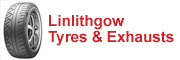 Linlithgow Tyres and Exhausts